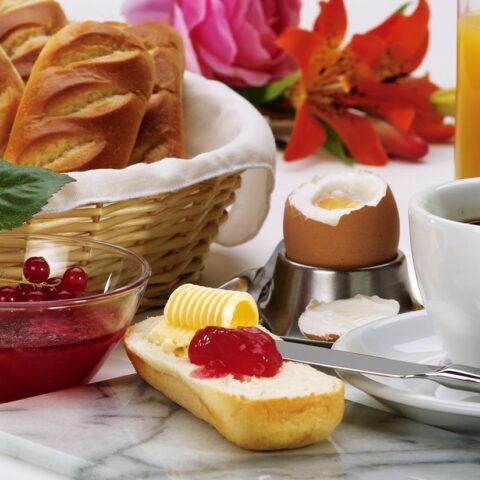 breakfast-slide02