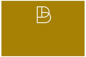 boutique hotel logo xee