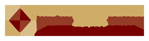 varos residences horizontal logo