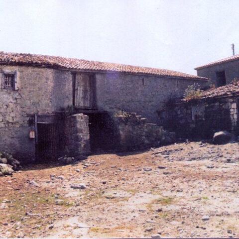 Μοναστήρι-πλαινό-Βόρειο