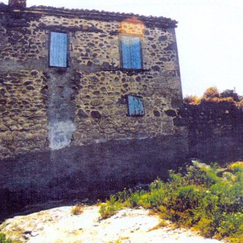 Μοναστήρι-πρόσοψη-