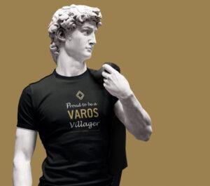 varos village proud